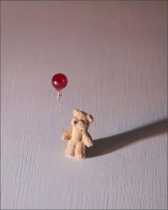 3333457785_bae36e300d_z  balloon