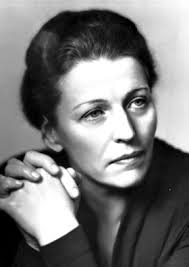 images  Pearl S. Buck via wikipedia