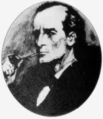 images  Sherlock Holmes wikipedia