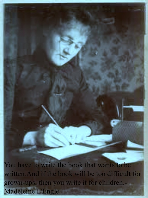 imagesIQ4XF6RE  Edwardian Lady Writing with quote jpg