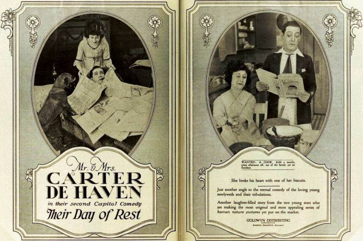 Their_Day_of_Rest_(1919)_-_Ad_1  wikipedia