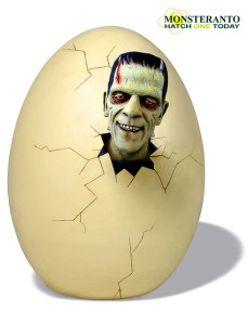 1457780181_41735762a1_z Frankenegg GMO Food by  Mark Rain azrainman.com on Flickr