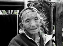 elderly-450726_640 via pixabay