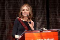 Gloria Steinem 2011