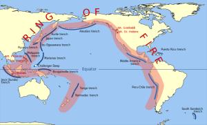 Image via wikipedia