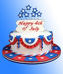 206px-American_Bandstand_Cake_July_4 via wikipedia