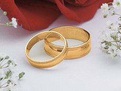 Wedding Rings by State Farm on Flickr