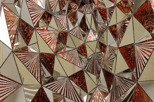 16785342960_85a700902a_z Monir Shahroudy Farmanfarmaian at Guggenheim via Jules Antonio on Flickr