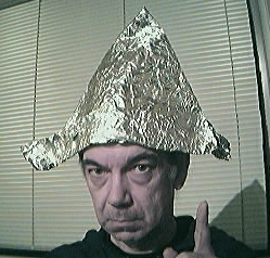 Tin_foil_hat_2 via wikipedia