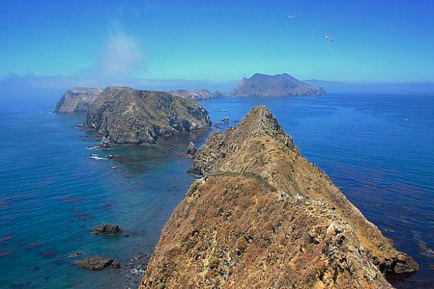 Inspiration_Point_-_Anacapa_Island_(10978887444)