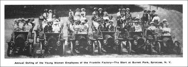 800px-Syracuse_1909_franklin-auto