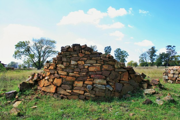 stone-structure-ruins