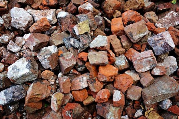 stones-1568246_640
