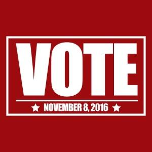 vote-1190029_640