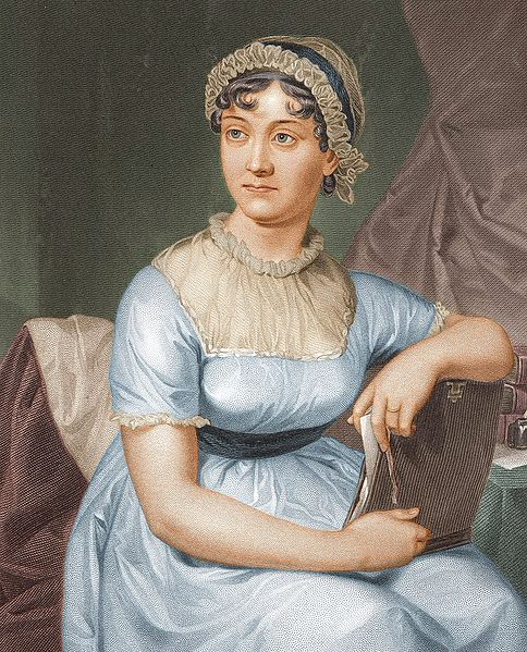484px-jane_austen_coloured_version-portrait-by-her-sister-charlotte-on-wikimedia