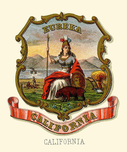 california_state_coat_of_arms_illustrated_1876