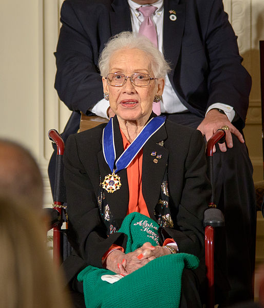 katherine_johnson_medal-jpeg-via-nasa-on-wikimedia