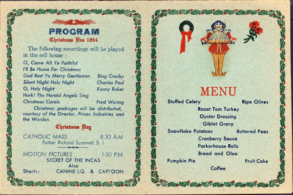 goga-18324o2b-historic-christmas-1954-menu-for-the-alcatraz-prisoners-via-park-archives-and-records-center-nps