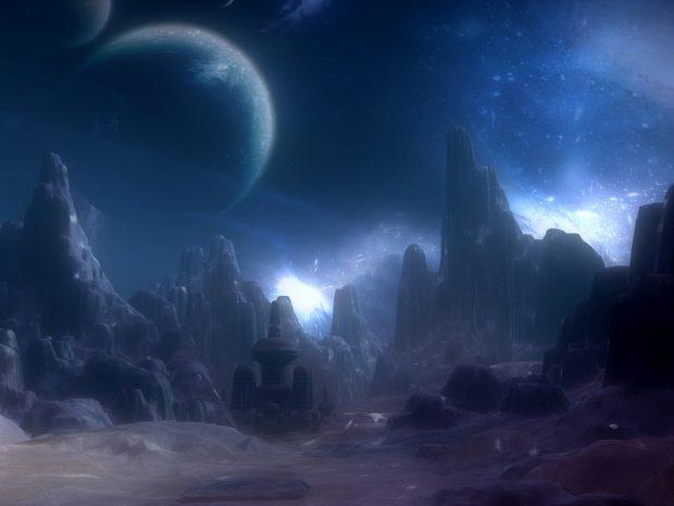 planet-fantasy-2 public doman.net