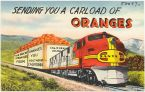 800px-Sending_you_a_carload_of_oranges_Santa_Fe_RR
