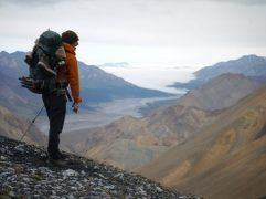 Photo by Davyd Betchkal NPS Denali National Park