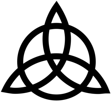 Zoso_John_Paul_Jones_sigil_interlaced_triquetra_overlaying_circle.svg