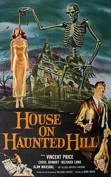 377px-House_on_Haunted_Hill